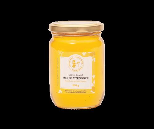 miel - terroir - tradition - apiculture - Secrets de Miel - récolté à froid - non pasteurisé - non chauffé - naturel - produit naturel - Secrets de Miel