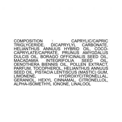 huile précieuse - anti-âge - anti rides - Vendeur à domicile indépendant - vente directe en cosmétiques - cosmétiques naturelles - apithérapie - produits de la ruche - made in France - Secrets de miel