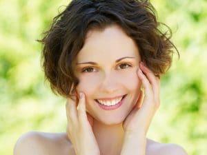 La propolis contre l'acné