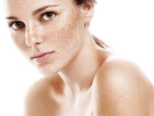 protéger la peau - Contour de l'oeuil fragile - Produits Secrets de Miel pour protéger - conseils et astuces - Secrets de Miel