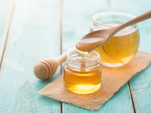 Bienfaits du miel - ruche - abeilles - proudit naturel - blog - article - Secrets de Miel