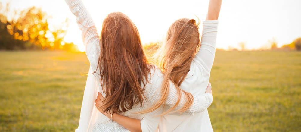 VDI - Vente à domicile - Nous rejoindre - Secrets de Miel