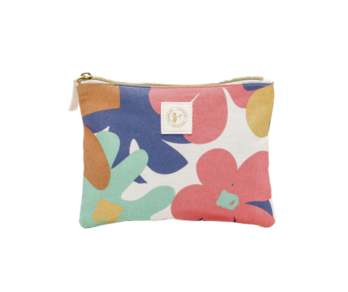 trousse - Secrets de Miel - made in France