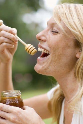 Les compléments alimentaires pour booster son organisme - Etre en forme - Coup de boost - contre la fatigue - Produit naturel - blog - article - conseils - Secrets de Miel