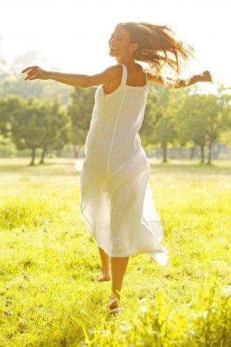 Les produits à utiliser pour préparer sa peau au soleil - Conseils et astuces - Secrets de Miel