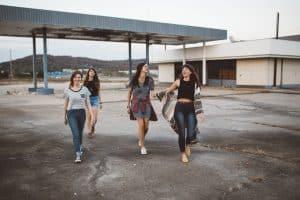 Blog - Job étudiant - VDI - Secrets de Miel