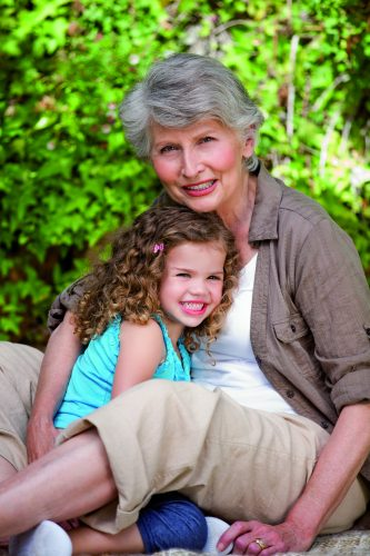 Compélment de revenu - retraite - VDI - Secrets de Miel