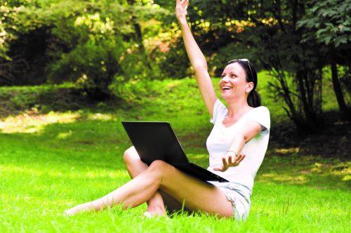 Vente à domoicile - VDI - fiare VDI pendant les vacances - Secrets de Miel