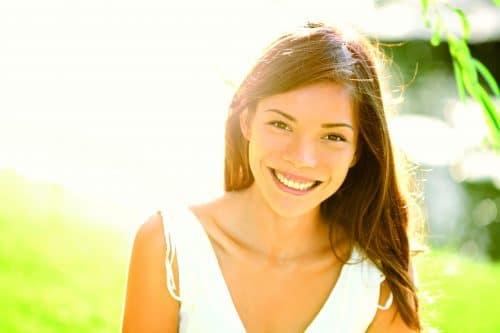 Conseils et remèdes naturels pour détoxifier sa peau avant l'été - Secrets de Miel