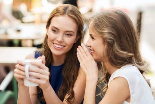 Nos conseils et astuces pour développer son activité de vente à domicile - Secrets de Miel