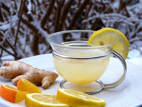 Nos remèdes naturels pour stopper la grippe et les symptômes du rhume grâce aux produits de la ruche - Secrets de Miel