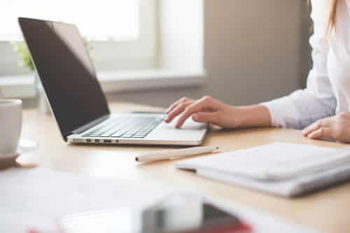 Formation pour les Vendeur à Domicile Indépendants - Plateforme en ligne - VDI - Secrets de Miel