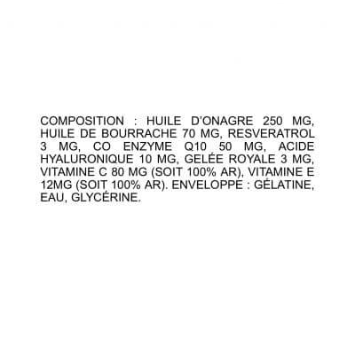 Complexe eclat - Vendeur à domicile indépendant - vente directe en cosmétiques - cosmétiques naturelles - apithérapie - produits de la ruche - made in France - Secrets de miel