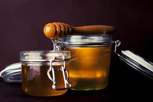 Les produits - Bienfaits - Secrets de Miel