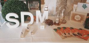 Mettre à l'aise son hôte lors d'un Api'Time - convivialité - sourire - vendre produits naturels - secrets de miel
