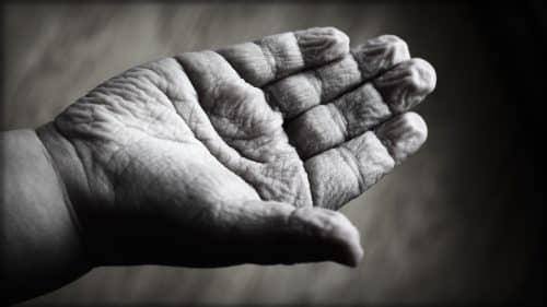 Lutter contre le veillissement de la peau - article - blog - secrets de Miel