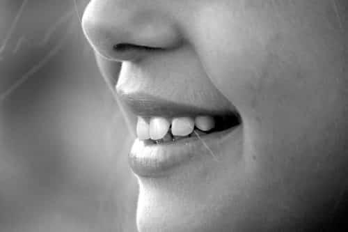 Prendre soin de ses dents - méthodes naturelles - porduits naturels - propolis - blog - article - secrets de miel