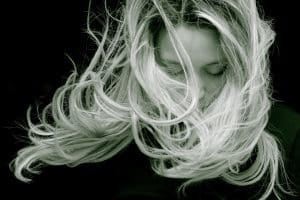 Bienfaits de l'huile d'argan - bon pour la santé - pour les cheveux - pour la peau -produits naturels - Secrets de Miel