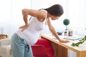 Changements corporels - femmes enceintes - produits anturels - recettes naturelles - article - blog - secrets de miel
