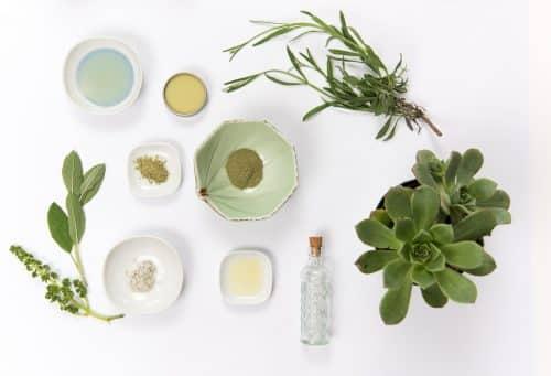Lexique - actifs - produits naturels - made in france - secrets de miel