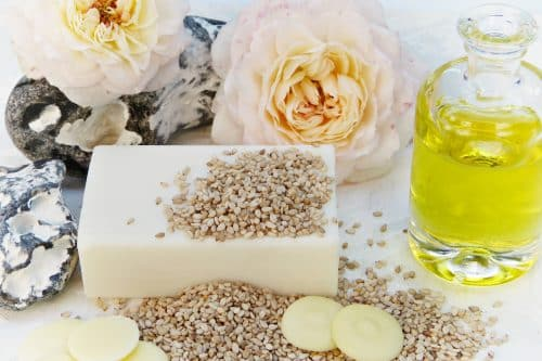 Qu'est ce qu'une huile végétale - produits naturels - bienfaits - santé - beauté - blog - article - secrets de miel