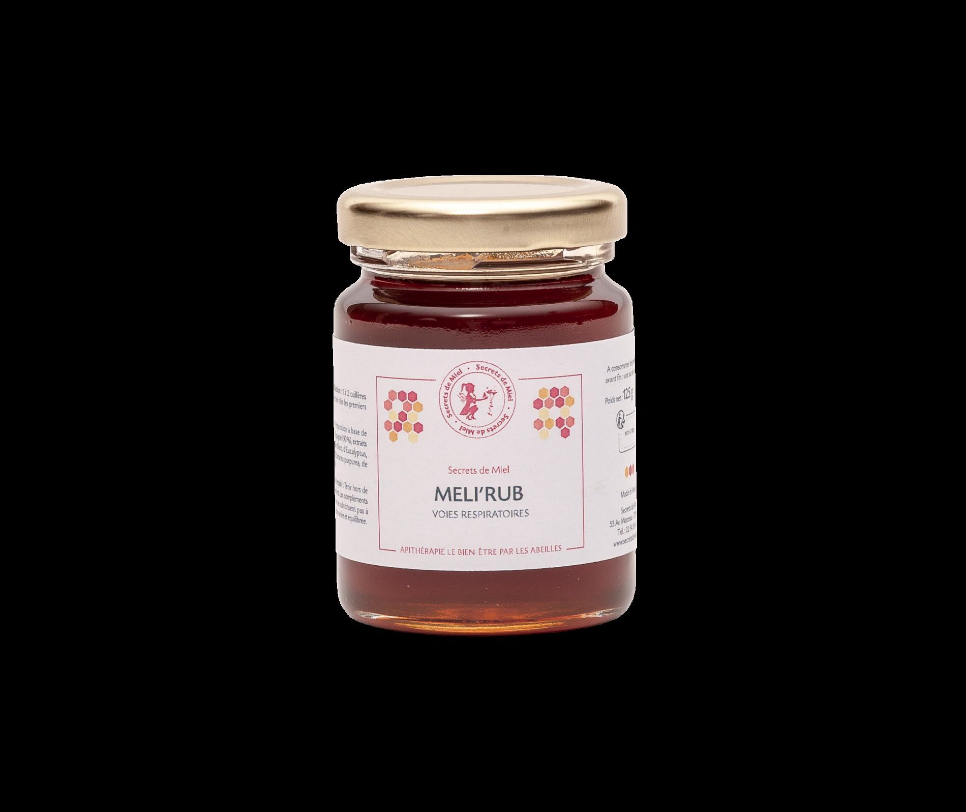 miel pour enfants - miel et plantes - anti-froid - coups de froid - compléments alimentaires - spécial rhumes - Secrets de Miel - produits de la ruche - trésors de la ruche - miel