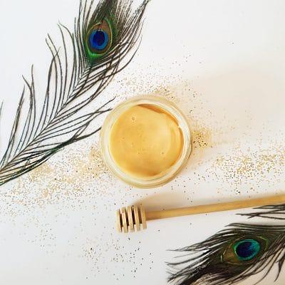 Secrets de Miel - miel rare - bourdaine - acacia