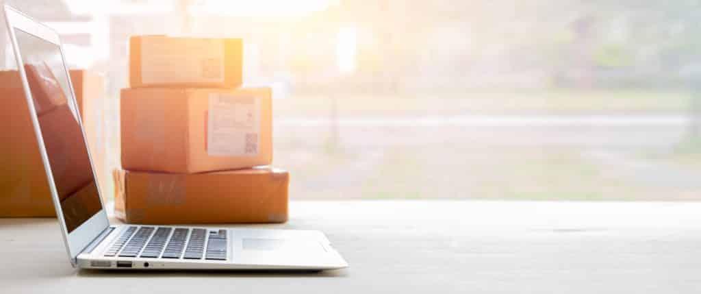 VDI - Vendeur à domicile - auto entrepreneur - statut - cumul activité - mandataire