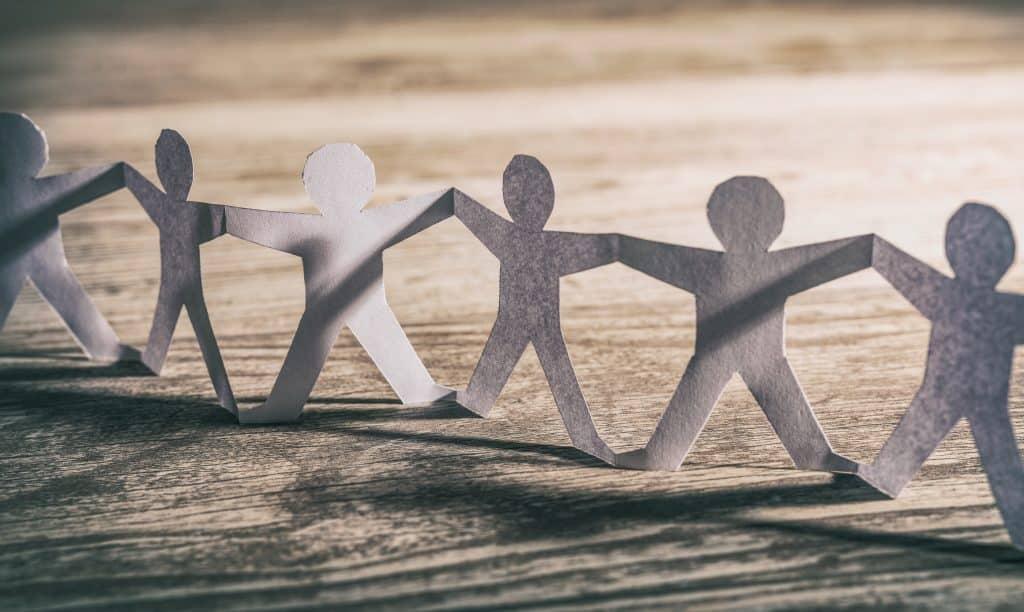 Vendeur à domicile - VDI - Auto entrepreneur - statut - cumul d'activité - charges sociales
