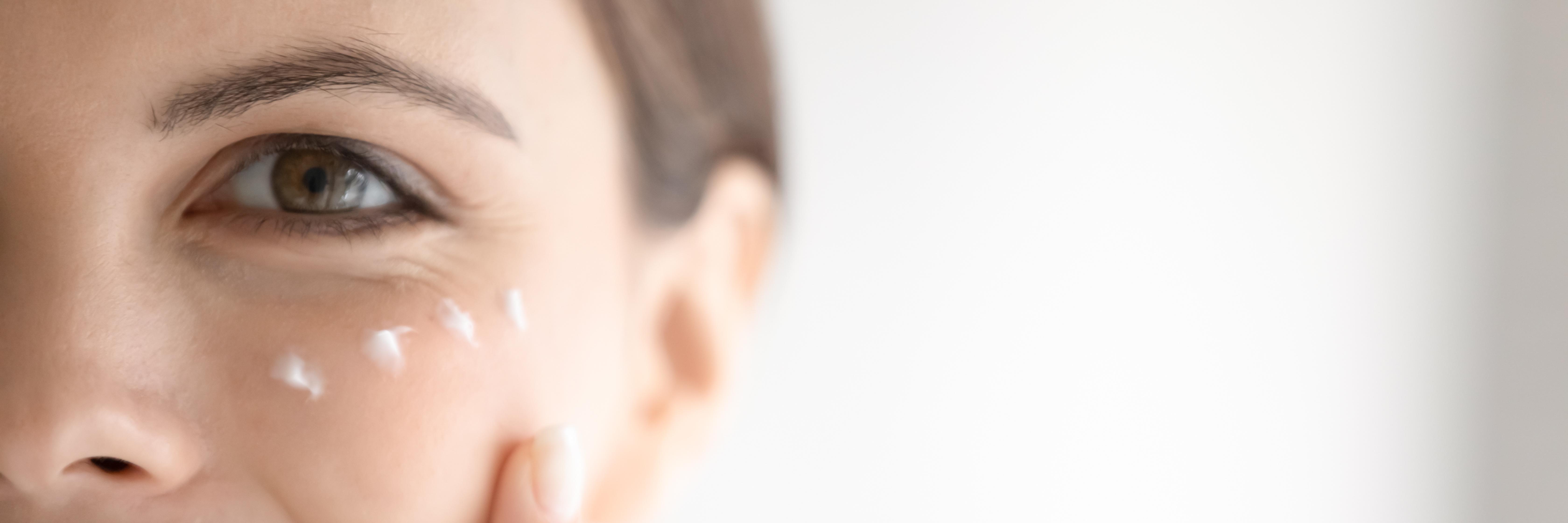 Secrets de Miel - hydrater - crèmes visage naturelles - apithérapie