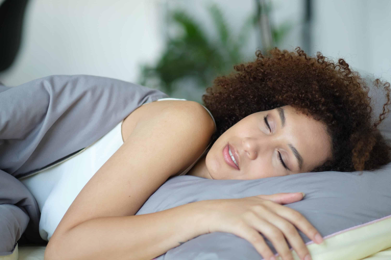 Routine je veux bien dormir - Secrets de Miel - Apithérapie - produits de la ruche
