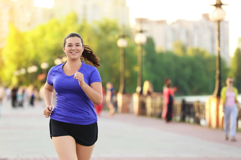 secrets de miel - sport - activité physique - toxines - endorphines - anti-stress - anti-acné